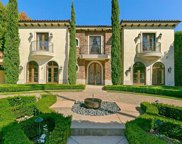 926 North Beverly Drive, Beverly Hills image