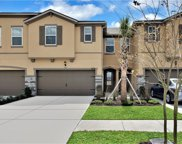 11709 Weathered Felling Dr, Riverview image