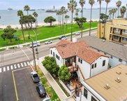 5     Loma Avenue, Long Beach image
