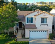 2180     Bay View Drive, Signal Hill image
