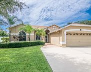 8398 Wrens Way, Largo image