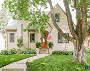2103 S 1st Ave, Sioux Falls image