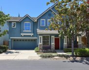 120 Beverly St, Mountain View image