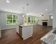 704 Johnstown Road, South Chesapeake image