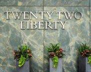22 Liberty Dr Unit 7F, Boston image