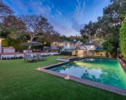 1721  Coldwater Canyon Dr, Beverly Hills image
