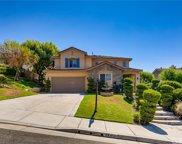 28414 Falcon Crest Drive, Canyon Country image