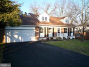 3213 Romilly   Road, Wilmington image
