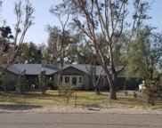 1790 Willow  Drive, Mohave Valley image