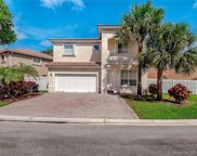 2160 Nw 76th Ter, Pembroke Pines image