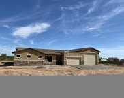 25815 N 149th Drive, Surprise image
