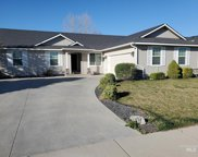 409 N Summerwind Dr., Nampa image