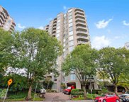 1135 Quayside Drive Unit 1401, New Westminster image
