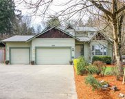 3308 West Tapps Dr E, Lake Tapps image