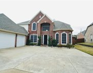 5202 Fairway Lakes Court, Garland image