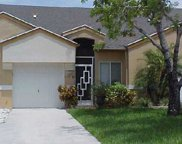 9129 Vineland Court Unit #D, Boca Raton image