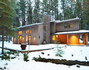 13627 Shad Bush, Black Butte Ranch image