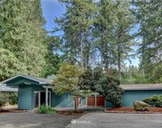 4138 Cooper Point Road NW, Olympia image