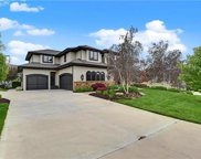 9441 W 157th Place, Overland Park image
