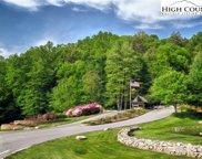 213 Ridge  Drive, Linville image