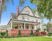 903 South Quincy Street, Green Bay image
