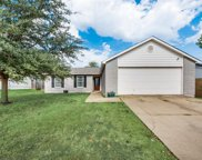 7520 Parkwood Lane, Fort Worth image