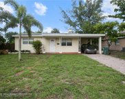 270 NW 43rd St, Oakland Park image