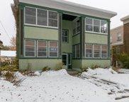 3721 11th Avenue S Unit #4, Minneapolis image