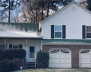 2906 Galt Place NW, Kennesaw image