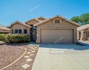6189 W Pontiac Drive, Glendale image