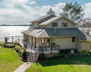 23235 N Shore Dr, Dover image