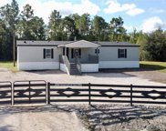 2704 Red River Trail, Polk City image