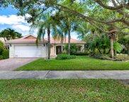 4600 Bontia Drive, Palm Beach Gardens image