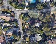 507     15th Street, Del Mar image