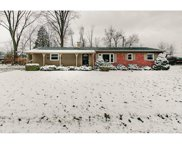10508 Delaware  Street, Indianapolis image