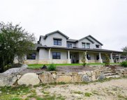 13711 Nutty Brown Road, Austin image
