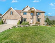 10572 Erie Drive, Crown Point image