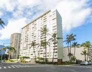 780 Amana Street Unit 107, Honolulu image