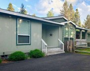 55991 Wood Duck  Drive, Bend image