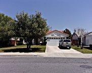 2816   W Rancho Vista Drive, Rialto image