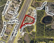 Beverly Court Unit Lot 2, Spring Hill image