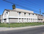 1319     Acacia Avenue, San Bernardino image