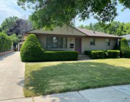 1512 22nd Street NW, Rochester image