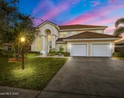 300 Normandy Drive, Indialantic image