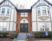 6851 Roswell Rd Unit L7, Sandy Springs image