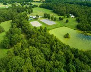 695 Marvin Meadows  Road, Indian Land image