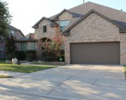 10332 Sixpence Lane, Fort Worth image
