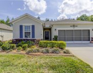 11224 Kiskadee Circle, New Port Richey image