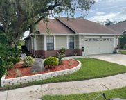2231 Springrain Drive, Clearwater image