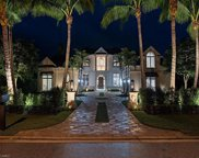 3280 Gin Ln, Naples image